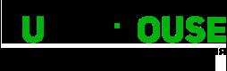 https://fullhouse54.ru/wp-content/themes/full-house/img/logo.png