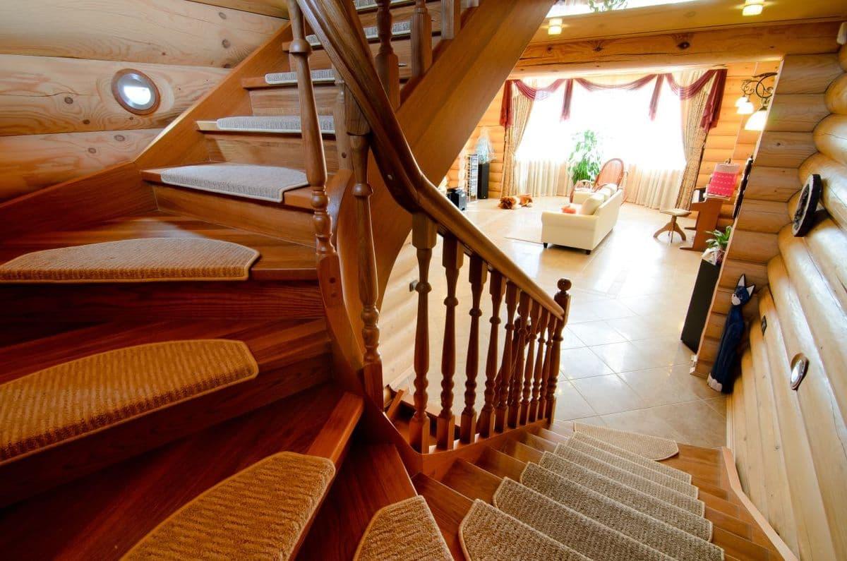 растущие лианы внутренняя отделка лестниц в деревянном доме фото поют танцуют